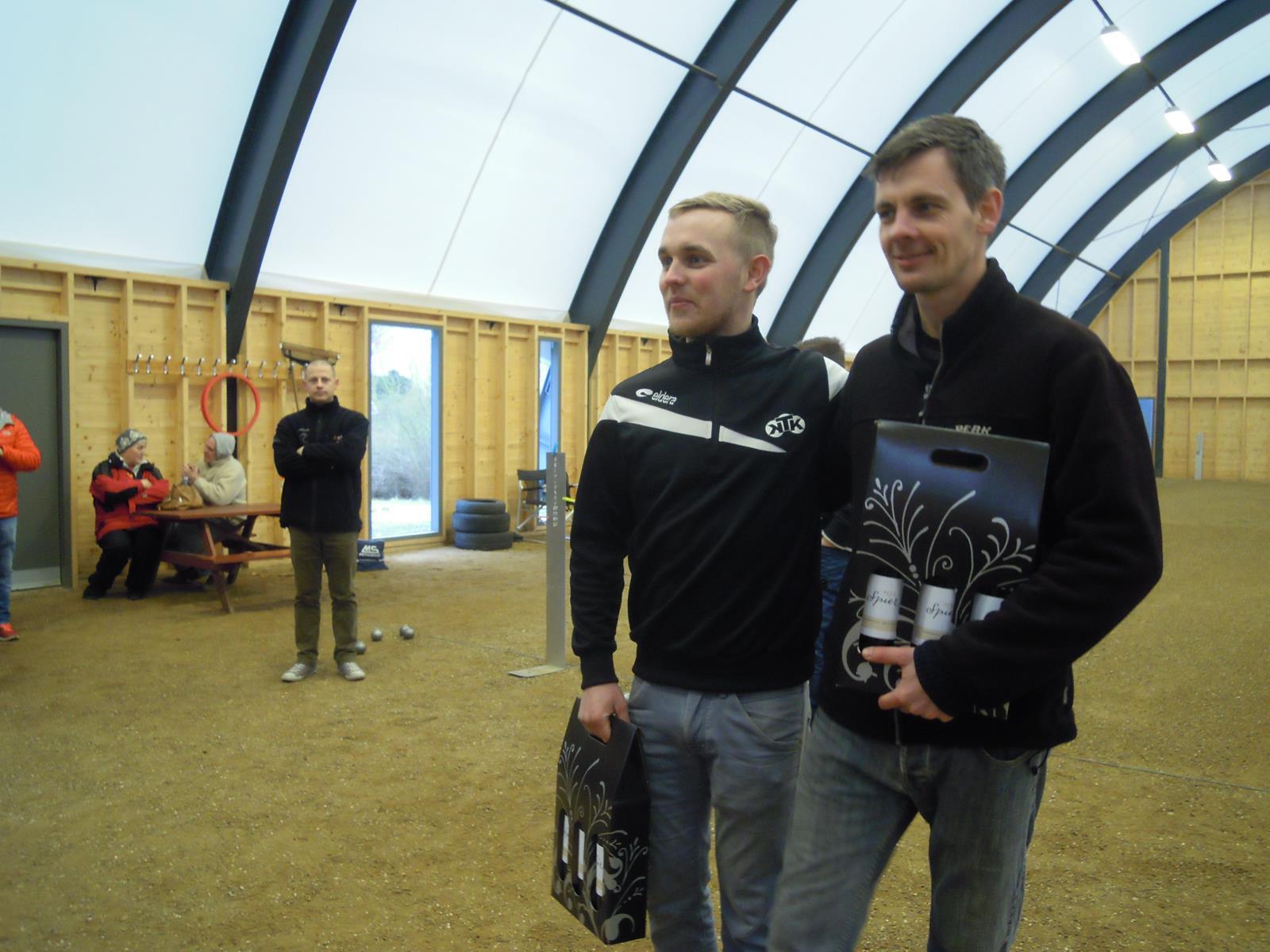 nr.1. Morten Junge Hedebo,Kenneth Drejer OPK.JPG
