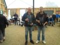 2. plads, Johnny Hofhøj og Christian Friis Vestfyn - Kopi