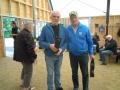 3. pladsPeter Mikkelsen og Thom Christensen OPK - Kopi